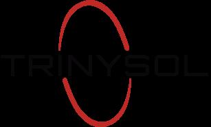 Trinysol
